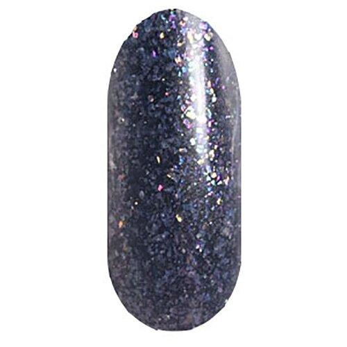 Купить Гель-лак для ногтей Patrisa Nail Fantasy, 8 мл, Sirena