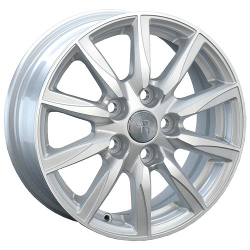 Колесный диск Replay TY48 7х17/5х114.3 D60.1 ET45, SF колесный диск replay v55
