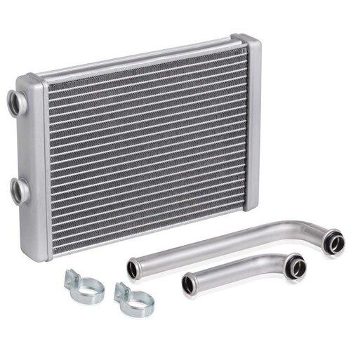 Радиатор отопителя Luzar LRh 1100