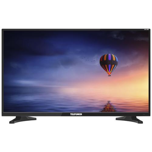 Телевизор TELEFUNKEN TF-LED50S53T2SU 50