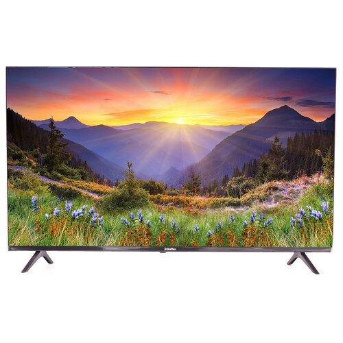 Телевизор Doffler 40GFS67 40