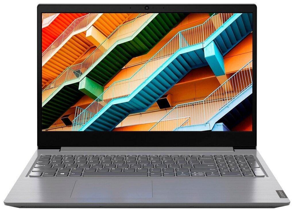 Ноутбук Lenovo V15 (/15.6