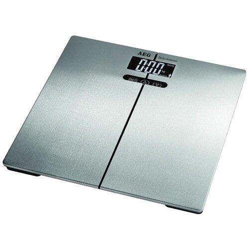 Весы электронные AEG PW 5661 FA