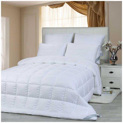 Одеяло Pure Line 195X215 Comfort