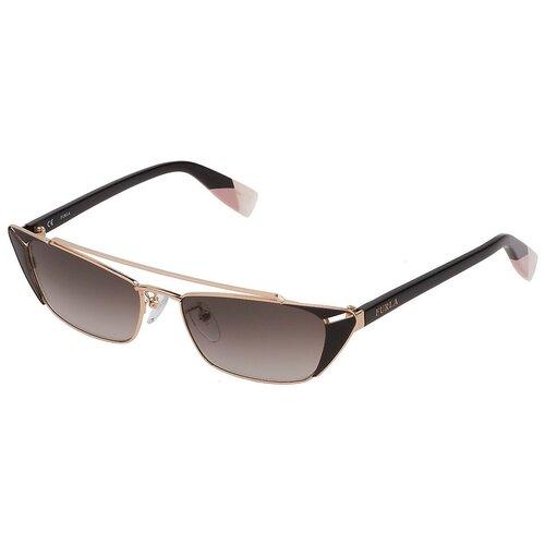 Солнцезащитные очки Furla 345 301