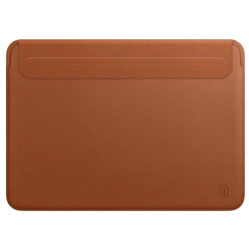 Чехол WIWU Skin Pro 2 13.3 brown
