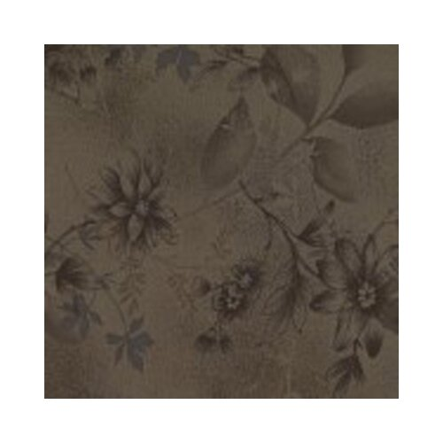 Купить Ткань для пэчворка Peppy Serenity, panel, 91*110 см, 143+/-5 г/м2 (EESSER90109-703), Ткани