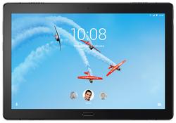 Планшет Lenovo Tab P10 TB-X705L 64Gb LTE (2018)
