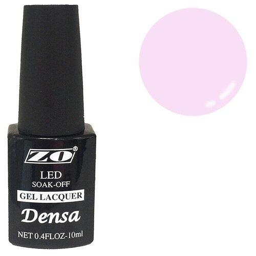 Купить Гель-лак для ногтей ZO Densa, 10 мл, 029 нежно розовый