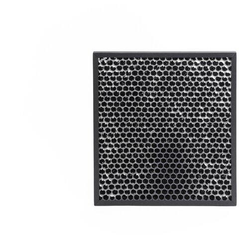 Фото - Угольный фильтр Sharp FZ-F30DFE для очистителя угольный фильтр sharp sharp fz d60dfe
