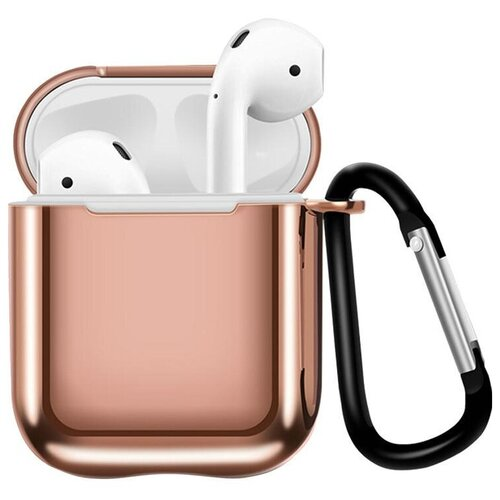 Чехол EVA CBAP07 розовый