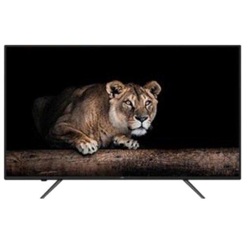Фото - Телевизор JVC LT-40M480 40 (2019), черный led телевизор jvc lt 24m485w