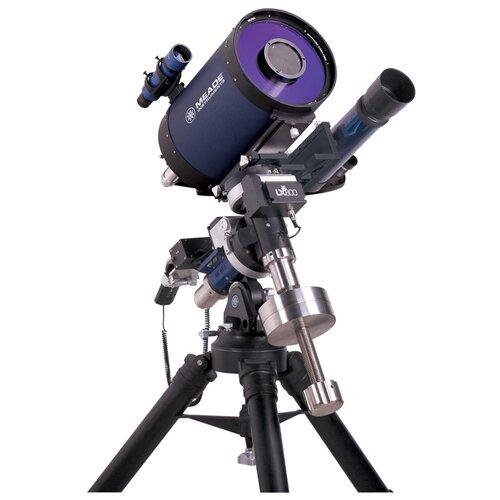 Телескоп Meade LX850 10