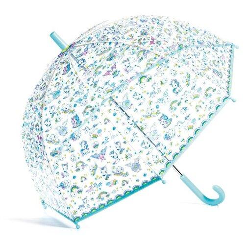 Зонтик DJECO Единороги (DD04708)