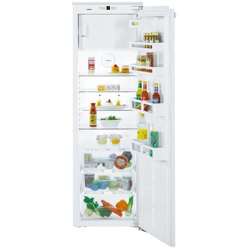 Фото - Встраиваемый холодильник Liebherr IKB 3524 Comfort BioFresh холодильник liebherr biofresh cbnef 5735