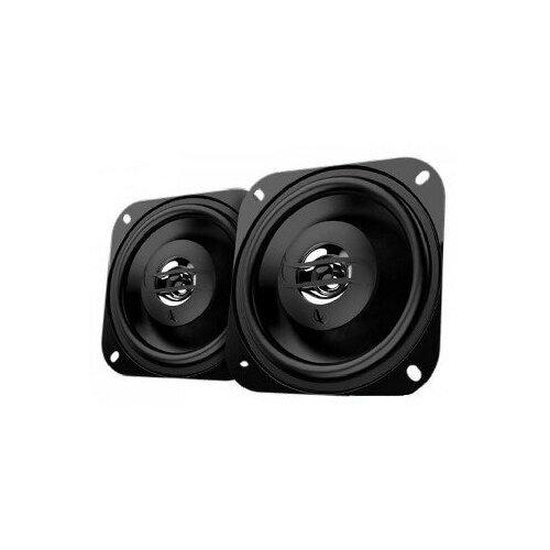 Автомобильная акустика Infinity Alpha 4020