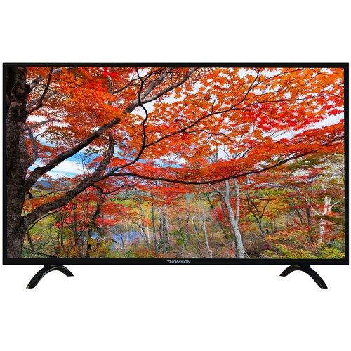 Телевизор Thomson T55USL7000 55