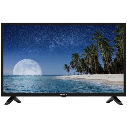 Телевизор SUPRA STV-LC39LT0070W 39
