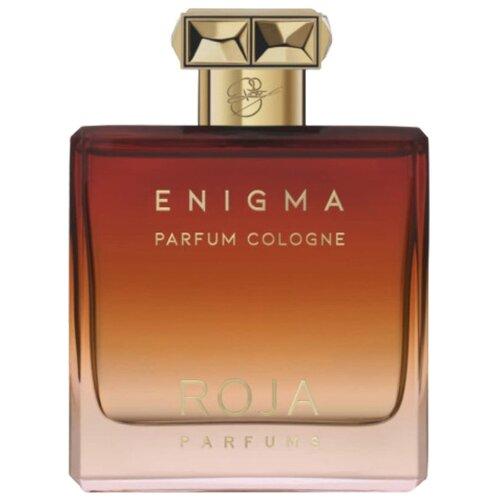 Купить Парфюмерная вода Roja Parfums Enigma Parfum Cologne, 100 мл