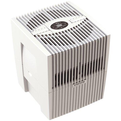Мойка воздуха Venta LW15 Comfort Plus, белый