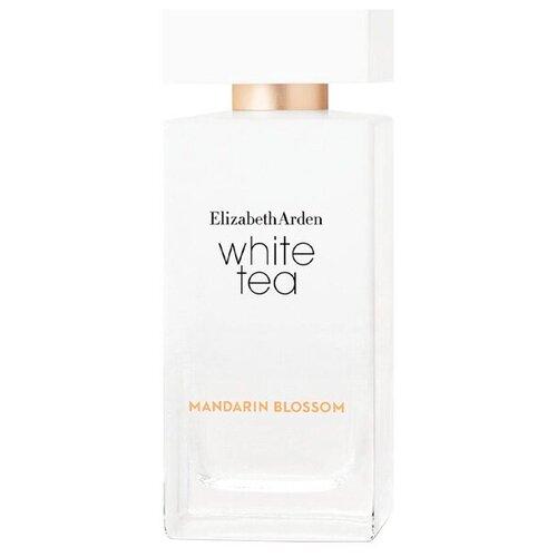 Купить Туалетная вода Elizabeth Arden White Tea Mandarin Blossom, 50 мл