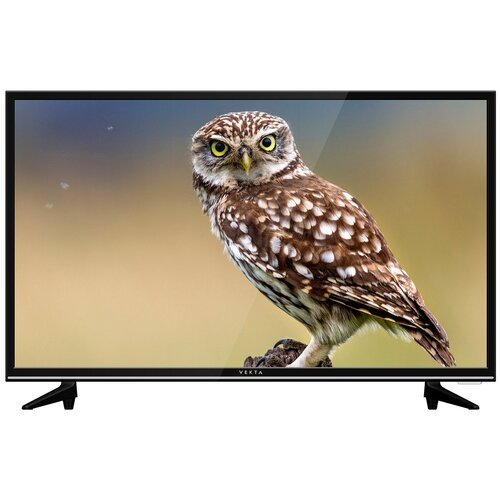 Телевизор VEKTA LD-32TR4111BT 32