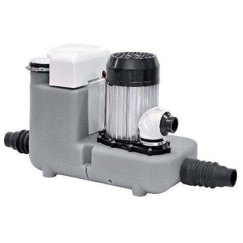 Канализационная установка SFA SANICOM (750 Вт) канализационная установка sfa saniaccess 3