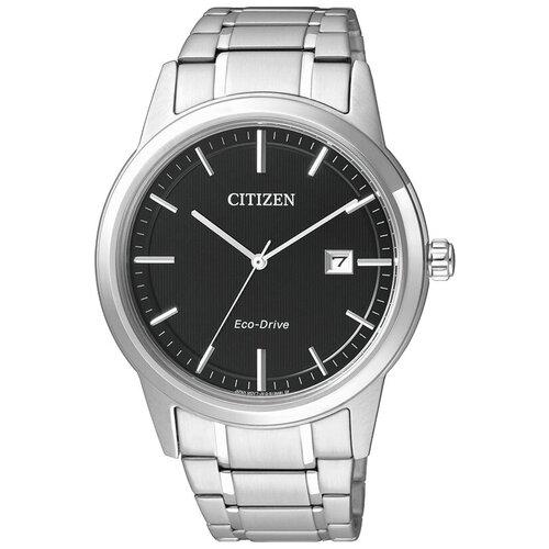 Наручные часы CITIZEN AW1231-58E