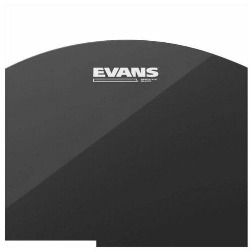Evans TT14RBG топ evans evans ev006ewfmge0