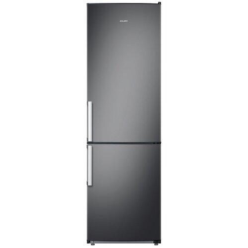 Фото - Холодильник ATLANT ХМ 4424-060 N холодильник atlant хм 4426 060 n