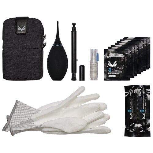Фото - Набор для чистки FST VSGO ProKit набор для чистки baseus portable cleaning set