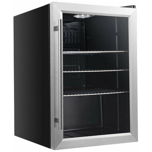 Холодильный шкаф VIATTO VA-JC62W среднетемпературный