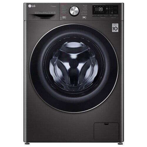 Стиральная машина LG AI DD F2V9GW9P стиральная машина lg ai dd f4v5vs9b