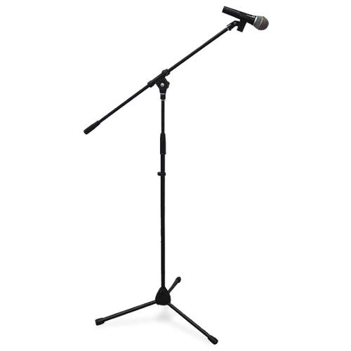 Микрофон JTS MSP-TM929, черный