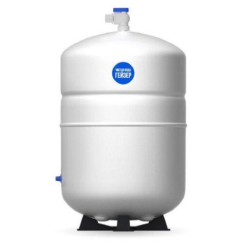 Накопительный бак Гейзер RO-122 12 литров 25380