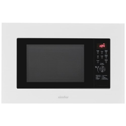 Микроволновая печь встраиваемая Simfer MD2360
