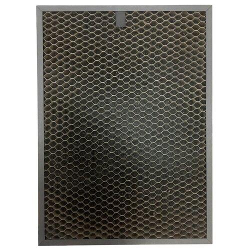 Фильтр угольный Korting KIT KAP 900 G/N Carbo для очистителя воздуха