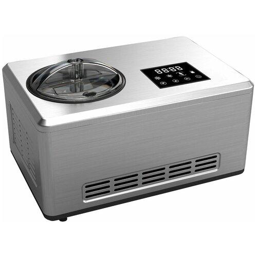 Фризер для мороженого VIATTO VA-ICM2099