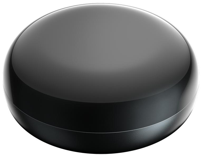 Обзоры модели Умный пульт ДУ Яндекс YNDX-0006 на Яндекс.Маркете
