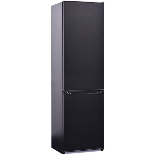 Холодильник NORDFROST NRB 154NF-232