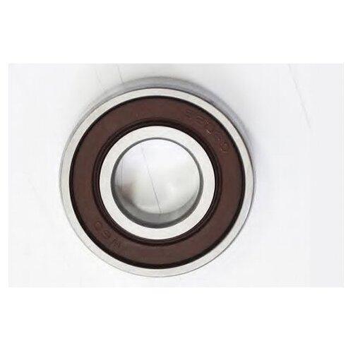Подшипник контактного кольца, генератор (Производитель: Asam 30904)