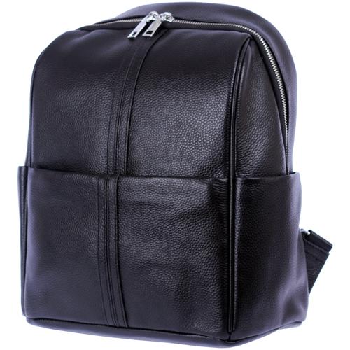 Женский рюкзак кожаный 87050
