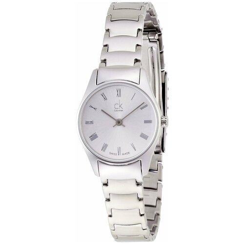 Наручные часы CALVIN KLEIN K4D231.4Z недорого
