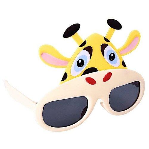 Солнцезащитные очки Sun-Staches SG2990 Жирафик