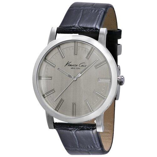 Фото - Наручные часы KENNETH COLE IKC1931 наручные часы kenneth cole ikc2894