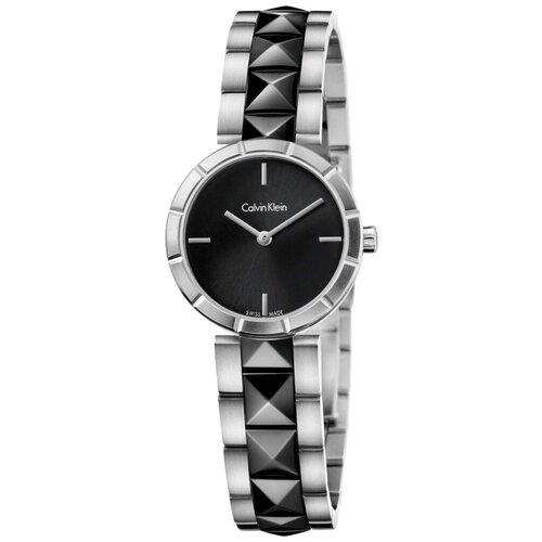 Наручные часы CALVIN KLEIN K5T33C.41 недорого