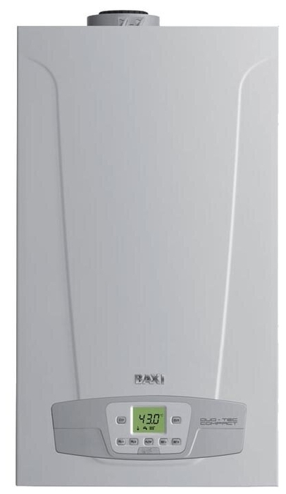 Baxi brasilia 8000C /& 8000Cs mur chauffage gaz tap electro magnétique unité 082462