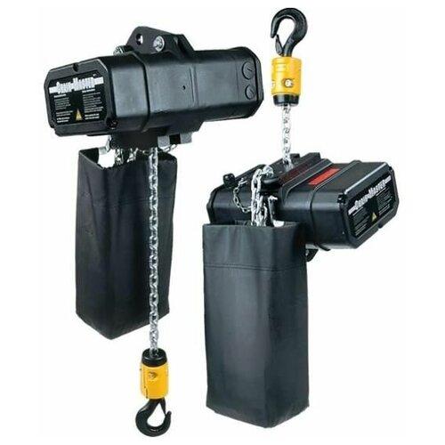 Контроллер для лебедки Chain Master Chain Mater CM00814