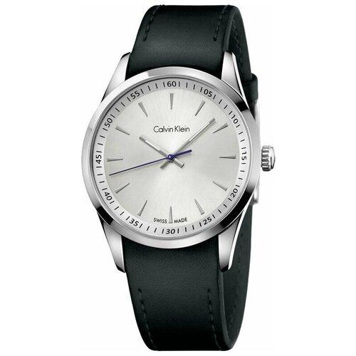 Наручные часы CALVIN KLEIN K5A311.C6 недорого
