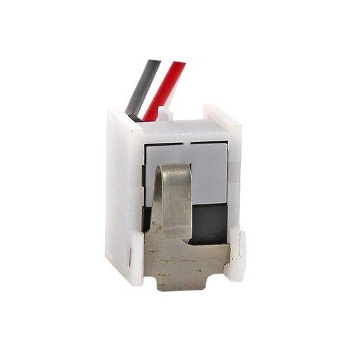 Дополнительное устройство (контакт) к модульным аппаратам EKF mccb99-a-31